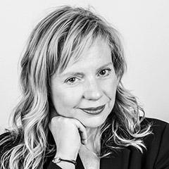 Anne-Laure Daboczi