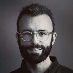 Dennis Bühler