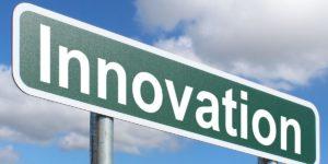 Ein Innovationsfonds soll die Entwicklung neuer Technologien und Geschäftsmodelle für Medien in der Schweiz ermöglichen.