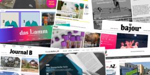 Corona-Krise: Verband Medien mit Zukunft fordert zwei Millionen für Kleinverlage