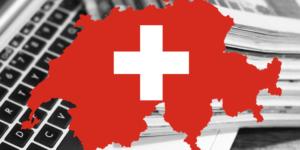 Massnahmenpaket zur Förderung der Schweizer Medien
