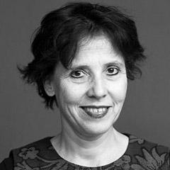 Susanne Sugimoto